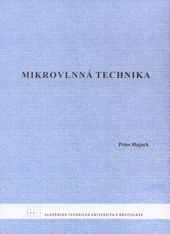 Mikrovlnná technika
