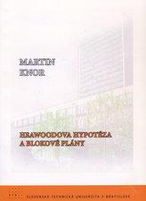 Heawoodova hypotéza a blokové plány