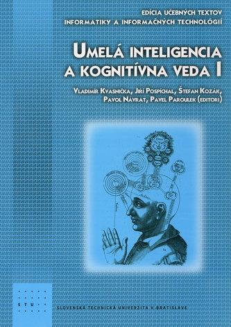 Umelá inteligencia a kognitívna veda I