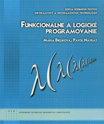 Funkcionálne a logické programovanie