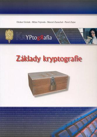 Základy kryptografie