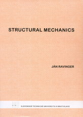 Structural mechanics