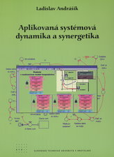 Aplikovaná systémová dynamika a synergetika