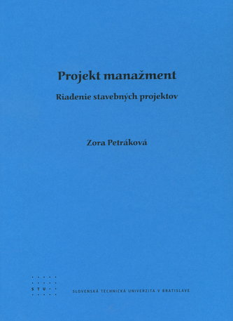 Projekt manažment