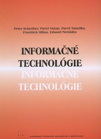 Informačné technológie