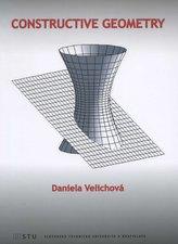 Constructive geometry