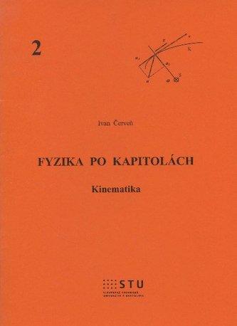 Fyzika po kapitolách 2