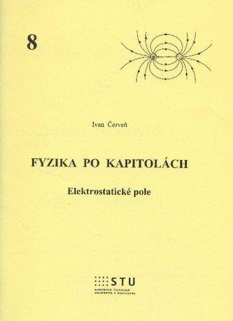 Fyzika po kapitolách 8