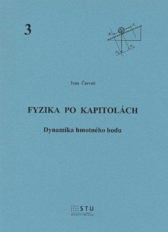 Fyzika po kapitolách 3