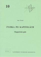 Fyzika po kapitolách 10