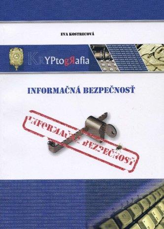 Informačná bezpečnosť