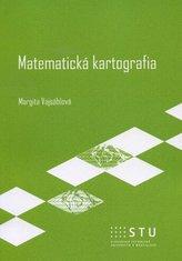 Matematická kartografia