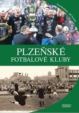 Plzeňské fotbalové kluby