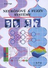 Neurónové a fuzzy systémy