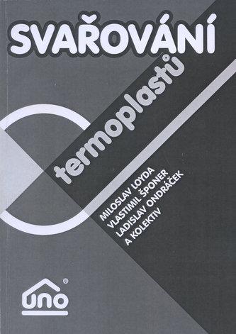 Svařování termoplastů