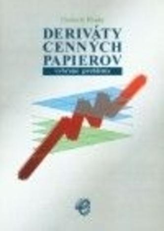 Deriváty cenných papierov