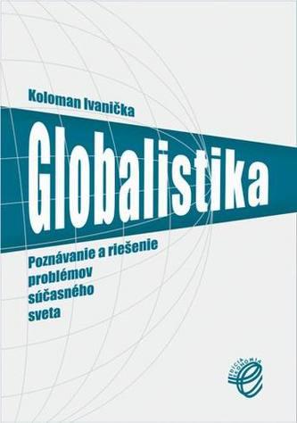 Globalistika