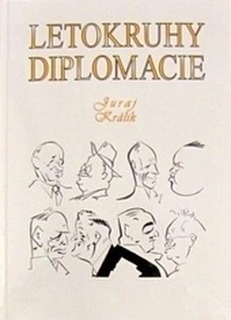 Letokruhy diplomacie