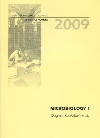 Microbiology I