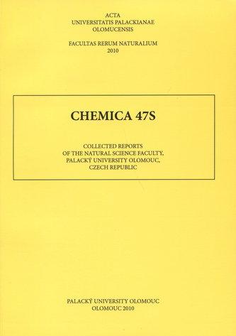 Chemica 47S