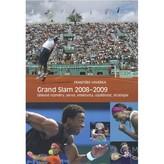Grand Slam 2008-2009