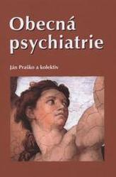 Obecná psychiatrie