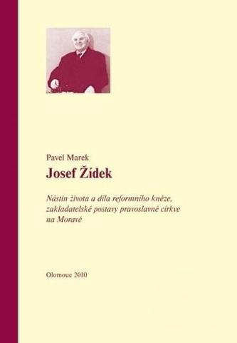 Josef Žídek