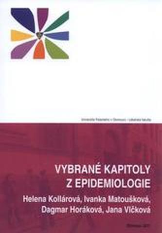 Vybrané kapitoly z epidemiologie