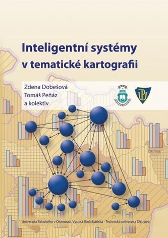Inteligentní systémy v tematické kartografii