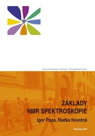 Základy NMR spektroskopie