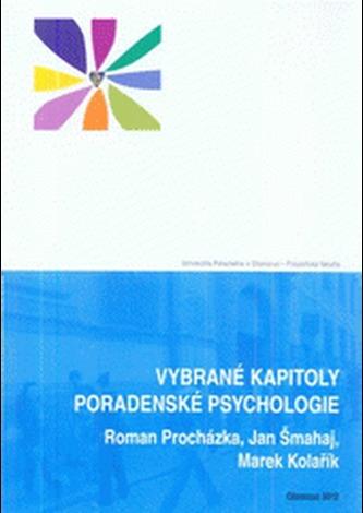 Vybrané kapitoly poradenské psychologie