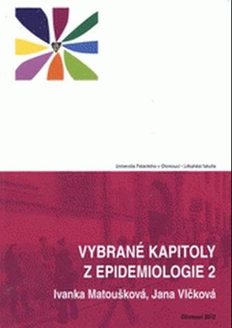 Vybrané kapitoly z epidemiologie 2