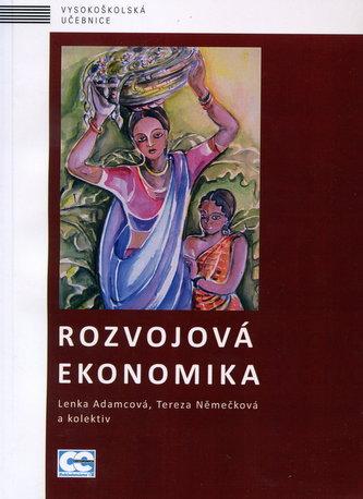 Rozvojová ekonomika