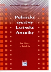 Politické systémy latinské Ameriky