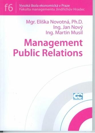 Management public relations