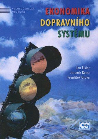 Ekonomika dopravního systému