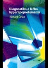 Diagnostika a léčba hyperlipoproteinémií