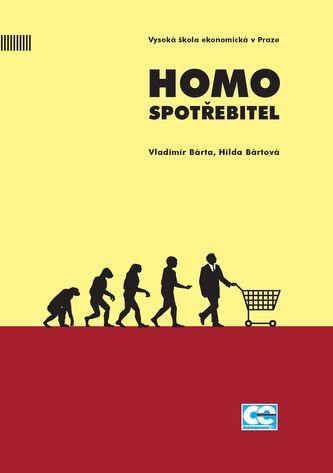 Homo spotřebitel