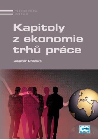 Kapitoly z ekonomie trhů práce