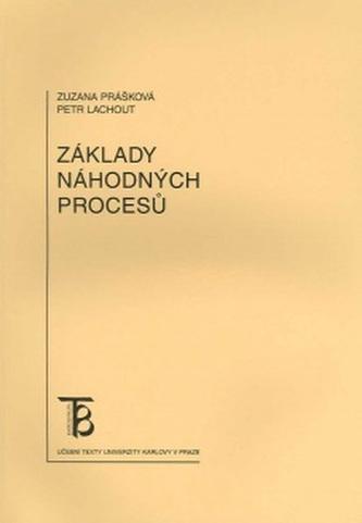Základy náhodných procesů II
