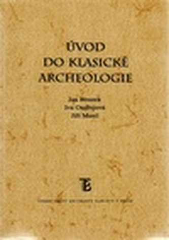 Úvod do klasické archeologie