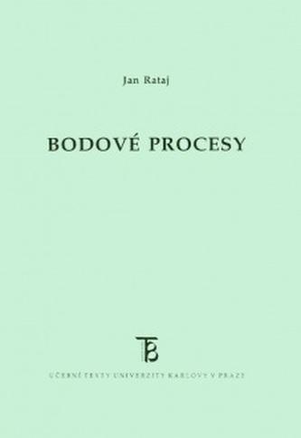 Bodové procesy