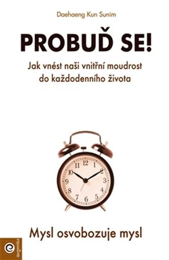 Probuď se!