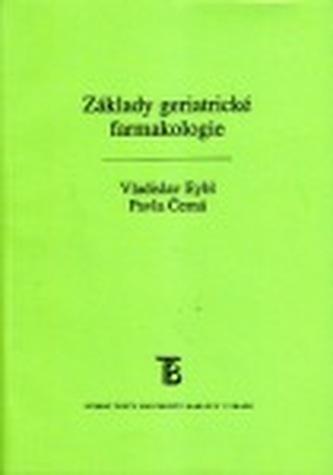 Základy geriatrické farmakologie
