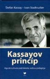 Kassayov princíp