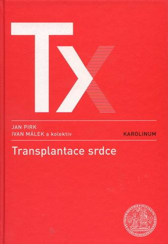 Transplantace srdce