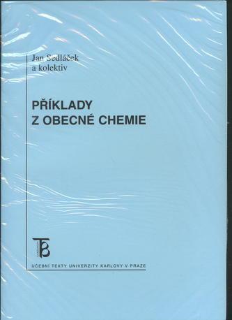 Příklady z obecné chemie
