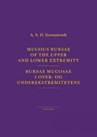 Bursae mucosae