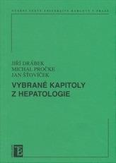 Vybrané kapitoly z hepatologie