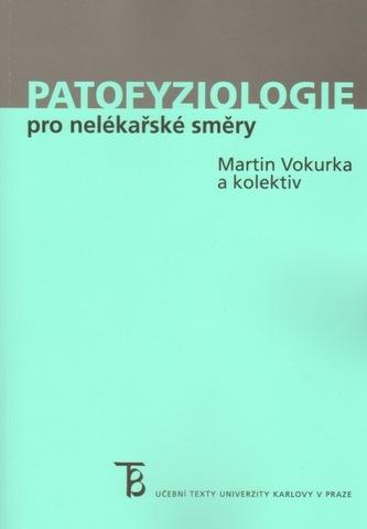 Patofyziologie pro nelékařské směry